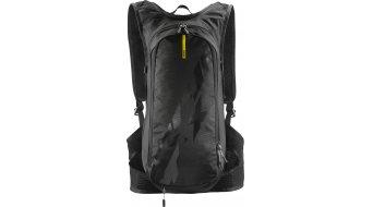 Mavic Crossmax Hydropack 8.5L Rucksack Gr. black