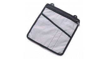Ortlieb accesorio para alforjas In-Put bolso interior gris