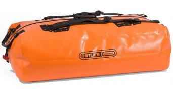 Ortlieb Big-Zip Expeditionstasche orange (Volumen:140L)