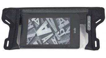 Ortlieb Zubehörtasche Tablet Case S 7,9
