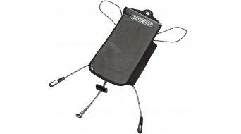 Ortlieb Ultimate 6 M accesorio Kartentasche