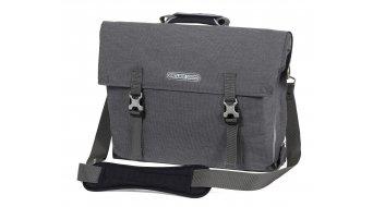 Ortlieb Commuter-Bag bicicleta-portafolios QL2.1