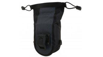 Ortlieb Saddle-Bag Micro ICS bolso para sillín schiefer