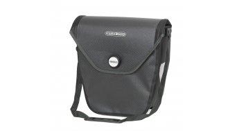 Ortlieb Velo-Shopper bolso para rueda trasera QL2.1 (Volumen:18L)