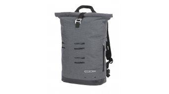 Ortlieb Commuter Daypack Urban Rucksack (Volumen 21L)