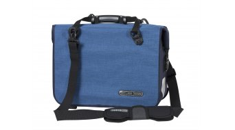 Ortlieb Office-Bag bicicleta-portafolios QL3.1 L (Volumen:21L)