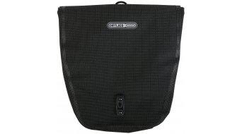 Ortlieb Back-Roller High Visibility Hinterradtasche QL2.1 Einzeltasche reflex