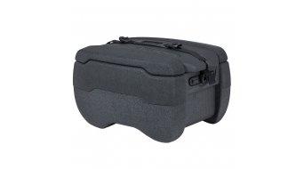 Ortlieb Rack-Box Gepäckträgerbox schwarz (Volumen:18L)