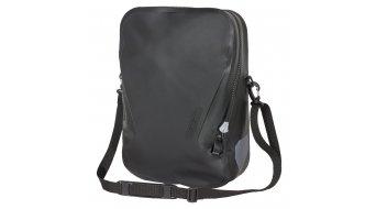 Ortlieb Single-Bag bolsa en bandolera/bolso para rueda trasera QL3 negro(-a) (Volumen:12L)