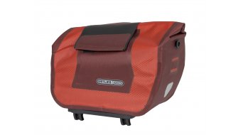 Ortlieb Trunk Bag Hecktasche (Volumen8:L)