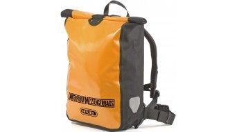 Ortlieb Kuriertasche orange/schwarz (Volumen:39L)