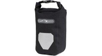Ortlieb Radtaschen Zubehör Außentasche schwarz
