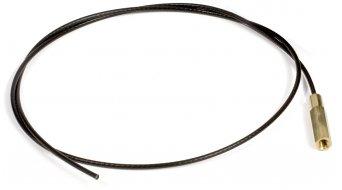 Ortlieb Ultimate accesorio Ersatzseil para Ultimate 4/5/6 soporte (105cm)