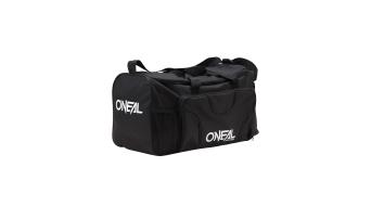 ONeal TX2000 Reise brašna (Gear Bag) velikost 25x30x50cm black model 2017