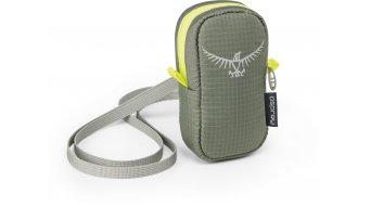 Osprey Camera Bag bolso negro
