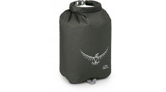 Osprey DrySack 12 bolsa saco (12 litros)