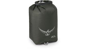 Osprey DrySack 20 bolsa saco (20 litros)