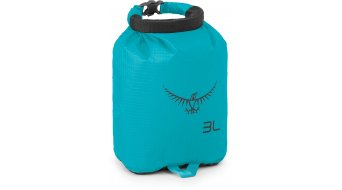 Osprey DrySack 3 bolsa saco (3 litros)
