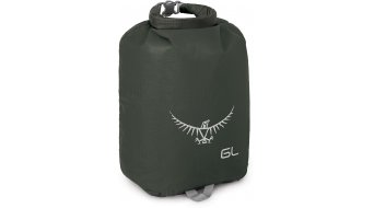 Osprey DrySack 6 bolsa saco (6 litros)