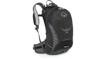 Osprey Escapist 18 mochila (18 litros)