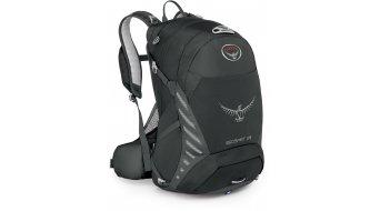 Osprey Escapist 25 mochila (25 litros)