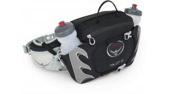 Osprey Talon 6 Lumbar Hüfttasche Hip Bag Gr. unisize (6 Liter) onyx black
