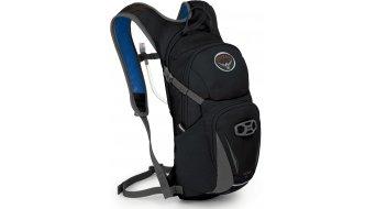 Osprey Viper 9 mochila con sistema hidratante unisize (9 litros)