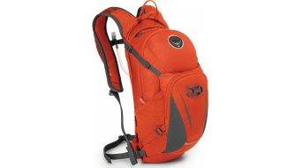 Osprey Viper 13 mochila con sistema hidratante unisize (13 litros)