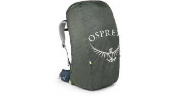 Osprey UL funda impermeable funda impermeable shadow grey