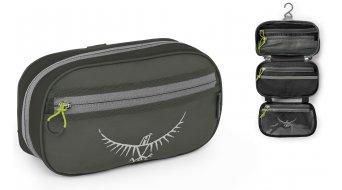 Osprey Ultralight Washbag Zip Kulturbeutel