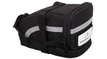 Procraft Maxi II Tasche Satteltasche schwarz