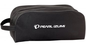 Pearl Izumi Schuhtasche 均码 黑色