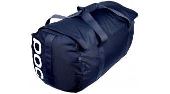 POC Duffel Bag bolsa de viaje tamaño 60L boron azul