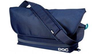 POC Messenger bolso tamaño unisize boron azul