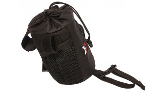 Revelate Designs Mtn Feedbag Lenkertasche