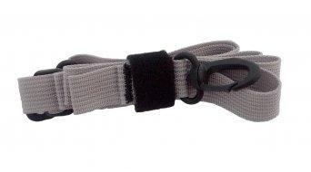 Revelate Designs Schulterriemen para Pocket grey
