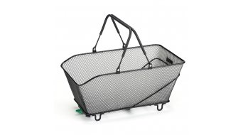 Racktime Bask-it Trunk cesta