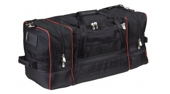 Specialized Duffel Comp Tasche black