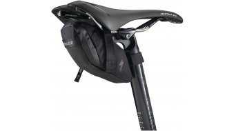 Specialized Micro Wedgie Satteltasche black
