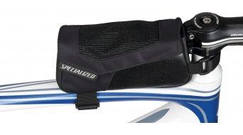 Specialized Vital Oberrohr-Tasche black