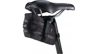 Specialized Wedgie Satteltasche black