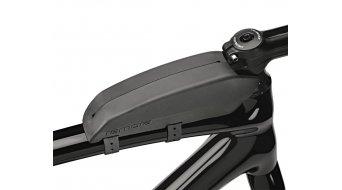 Specialized Remora Aero Oberrohr-Tasche black
