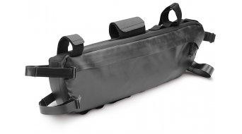 Specialized Burra Burra Framepack 5 Rahmen-Tasche black