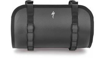 Specialized Burra Burra Harness Lenker-Tasche black