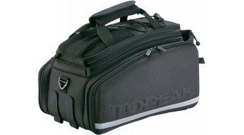 Topeak Trunk Bag DXP Strap Gepäckträger-Tasche