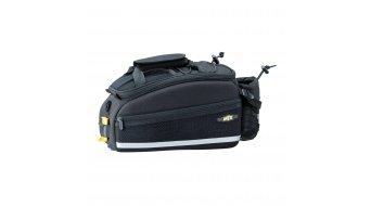 Topeak MTX Trunk Bag EX Gepäckträger-Tasche schwarz