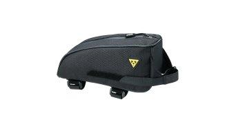 Topeak TopLoader 0,75L Bikepacking Fahrradtasche schwarz
