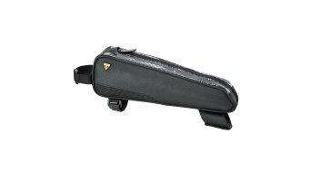 Topeak FastFuel Tribag bolso para cuadro negro(-a)