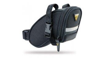 Topeak Aero Wedge Pack Strap bolso para sillín gr.