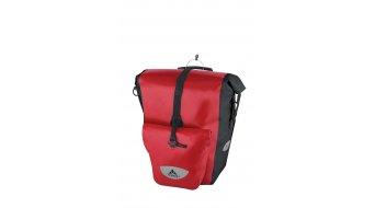 VAUDE Aqua Back Plus bolso para rueda trasera (par)